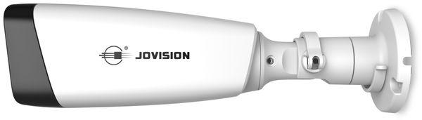 Überwachungskamera JOVISION JVS-N2120DSL, POE, IP, außen, FullHD - Produktbild 3