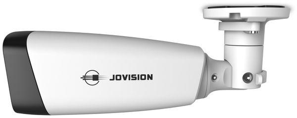 Überwachungskamera JOVISION JVS-N2120DSL, POE, IP, außen, FullHD - Produktbild 6