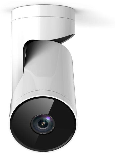 POE-Kamera JOVISION JVS-N81-DZ-POE - Produktbild 2