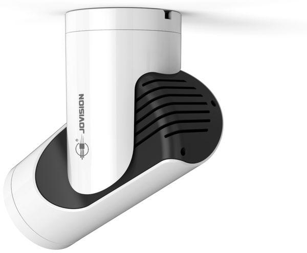 POE-Kamera JOVISION JVS-N81-DZ-POE - Produktbild 3