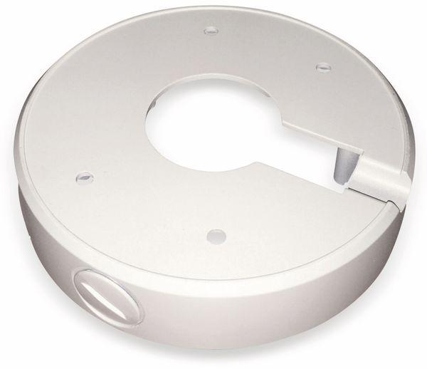 Kabelbox JOVISION KB011-DC - Produktbild 2