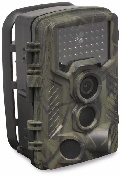 Wildkamera DENVER WCT-8010, 8 MP, IP65