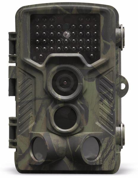 Wildkamera DENVER WCT-8010, 8 MP, IP65 - Produktbild 2