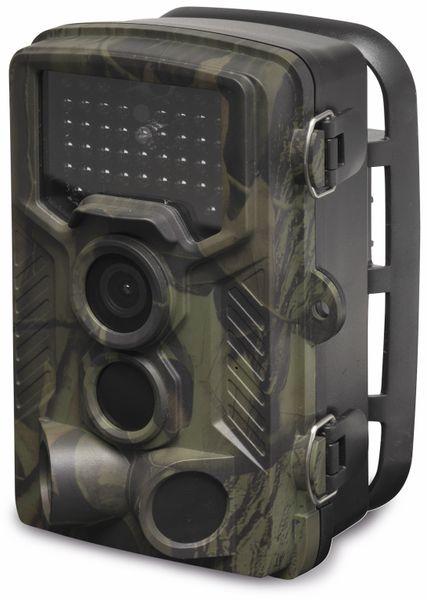 Wildkamera DENVER WCT-8010, 8 MP, IP65 - Produktbild 3