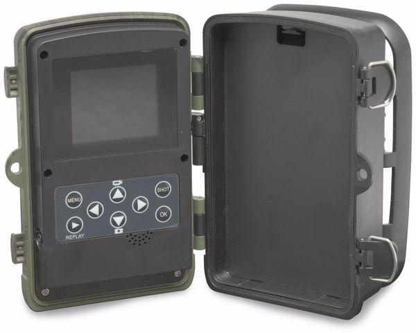 Wildkamera DENVER WCT-8010, 8 MP, IP65 - Produktbild 5