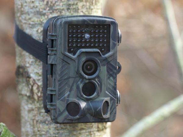 Wildkamera DENVER WCT-8010, 8 MP, IP65 - Produktbild 6
