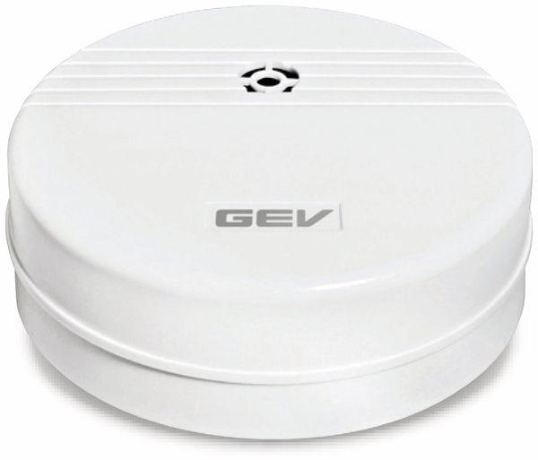 Wassermelder GEV Pontos FMW 4559