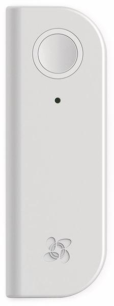 Tür-/ Fensterkontakt EZVIZ T6 - Produktbild 1