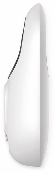 Alarmsirene EZVIZ T9 - Produktbild 2