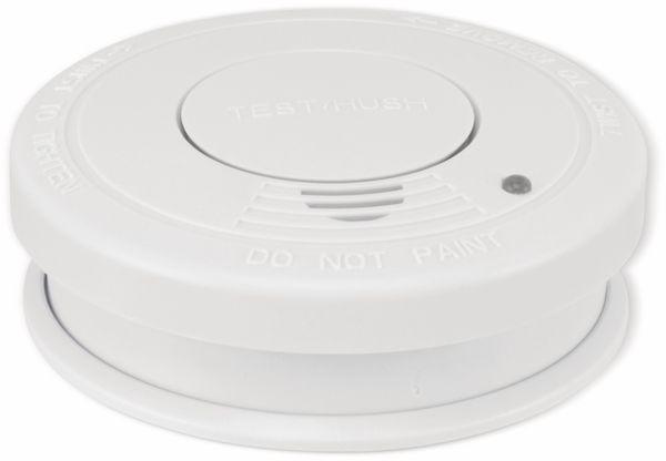 Rauchmelder GRUNDIG, 85 dB - Produktbild 1