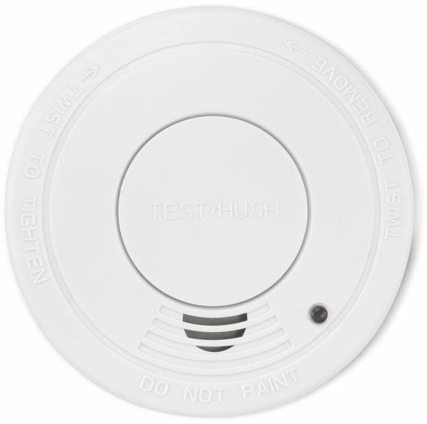 Rauchmelder GRUNDIG, 85 dB - Produktbild 2