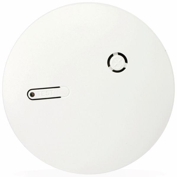 Rauchmelder, SHD, DOF 19 - Produktbild 2