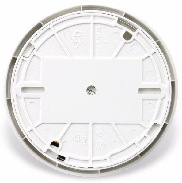 Rauchmelder-Set, SHD, DOF 19, 3 Stück - Produktbild 5
