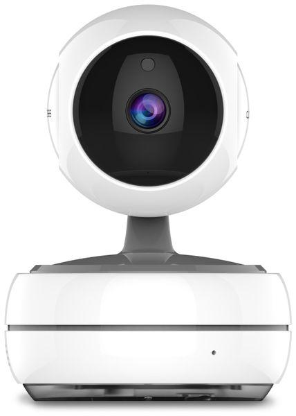 IP-Kamera JOVISION JVS-HD301C - Produktbild 2