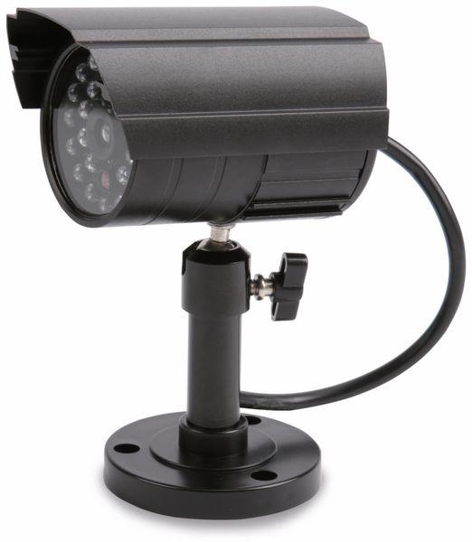 Kameradummy OLYMPIA DC 500