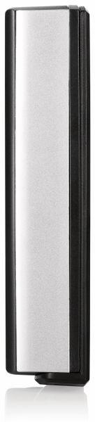 WiFi Türsprechanlage SMARTWARES DIC-23216, 1-Familienhaus - Produktbild 6