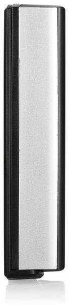 WiFi Türsprechanlage SMARTWARES DIC-23216, 1-Familienhaus - Produktbild 7