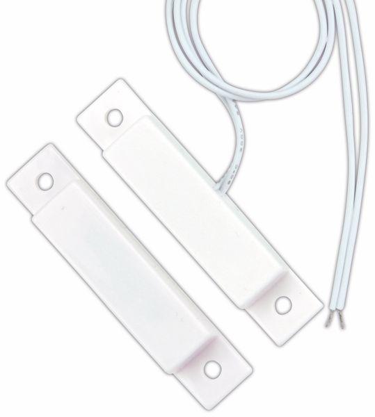 Magnet-Reedkontakt MK 5C-32