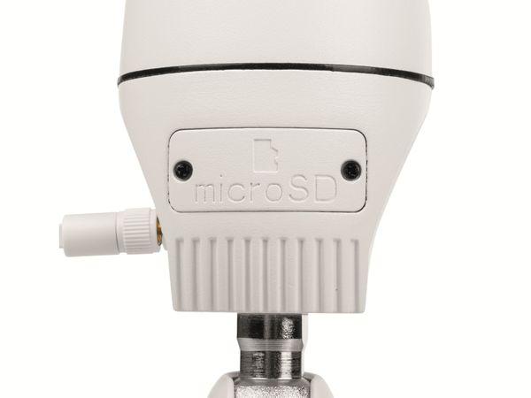 Überwachungskamera SMARTWARES CIP-39220, IP, Wlan, außen, FullHD - Produktbild 2