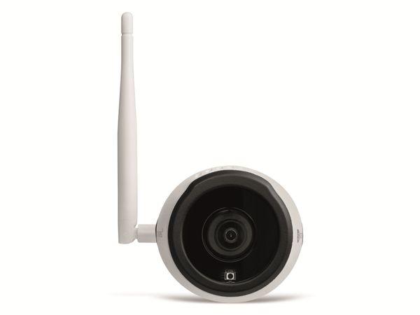 Überwachungskamera SMARTWARES CIP-39220, IP, Wlan, außen, FullHD - Produktbild 4