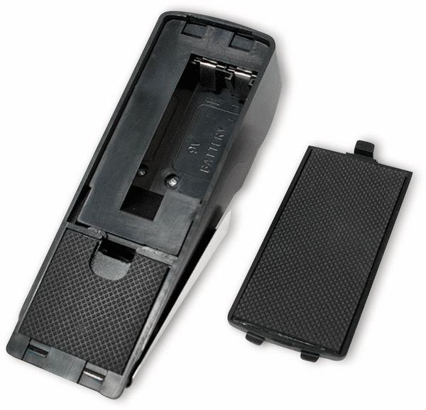 Alarm-Türstopper LOGILINK SC0208 - Produktbild 4