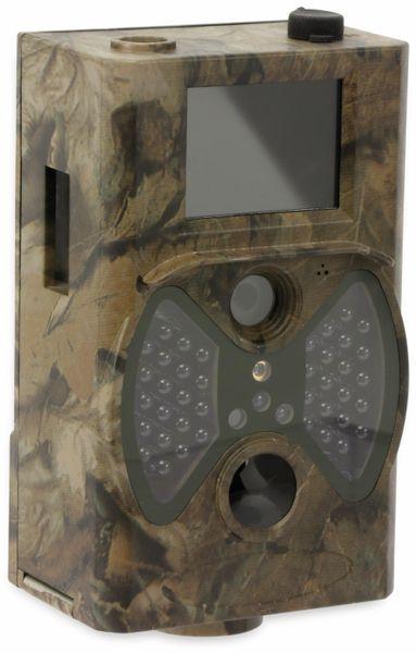 Wildkamera CLARER WK3, 5MP