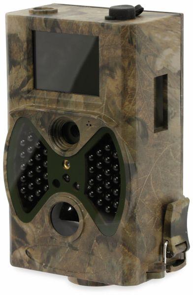 Wildkamera CLARER WK3, 5MP - Produktbild 2