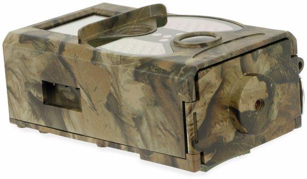 Wildkamera CLARER WK3, 5MP - Produktbild 4