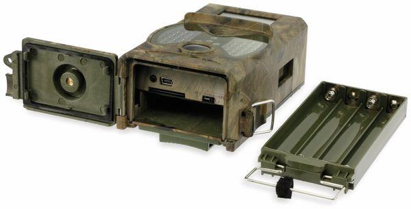 Wildkamera CLARER WK3, 5MP - Produktbild 5