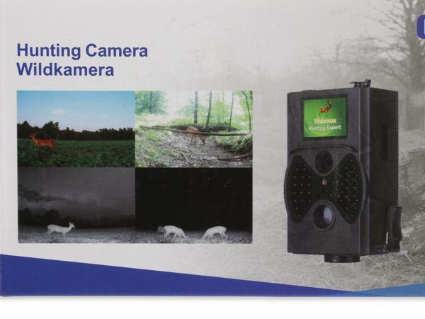 Wildkamera CLARER WK3, 5MP - Produktbild 6