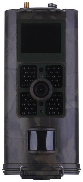 Wildkamera CLARER WK7, 8MP, GSM - Produktbild 2