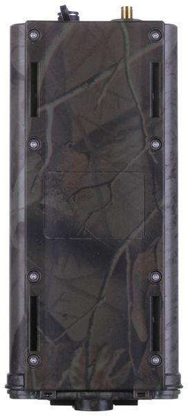 Wildkamera CLARER WK7, 8MP, GSM - Produktbild 3