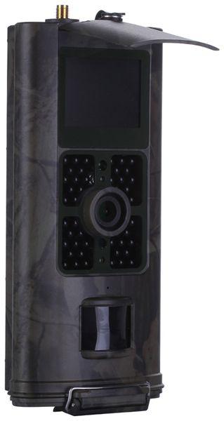 Wildkamera CLARER WK7, 8MP, GSM - Produktbild 4