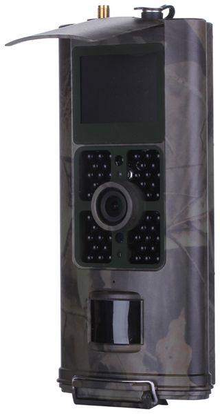 Wildkamera CLARER WK7, 8MP, GSM - Produktbild 5