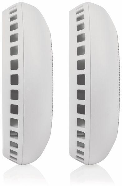 Funk-Rauchmelder SMARTWARES RM175RF, 2 Stück - Produktbild 2