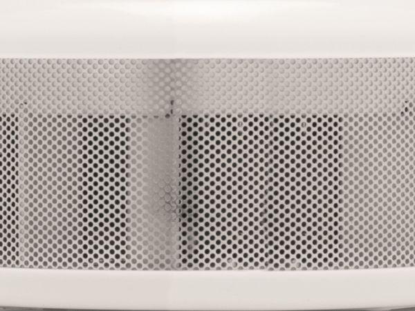Rauchmelder-Set SMARTWARES RM620/3, 2 Stück - Produktbild 5