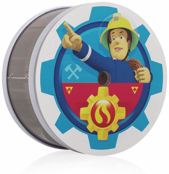 Rauchmelder-Set SMARTWARES FSM-16400, VDS, Q-Label - Produktbild 2