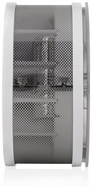 Rauchmelder-Set SMARTWARES FSM-16400, VDS, Q-Label - Produktbild 3