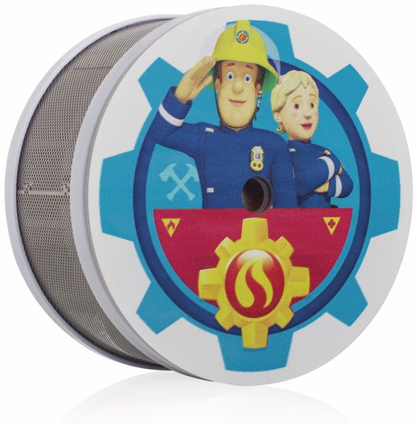 Rauchmelder-Set SMARTWARES FSM-16401, VDS, Q-Label - Produktbild 2