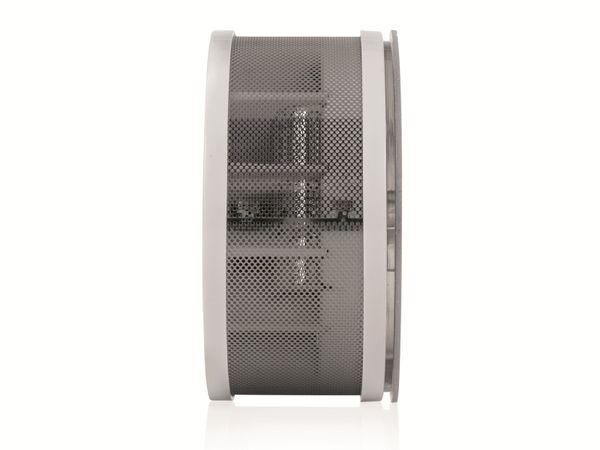 Rauchmelder-Set SMARTWARES FSM-16401, VDS, Q-Label - Produktbild 3