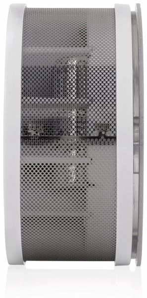 Rauchmelder-Set SMARTWARES FSM-16404, VDS, Q-Label - Produktbild 3