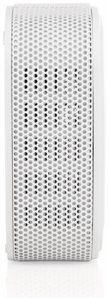 Kohlenmonoxid-Melder SMARTWARES FGA-13000 - Produktbild 3