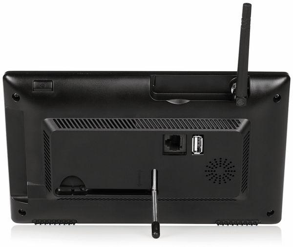 Kamera Überwachungssystem SMARTWARES CMS-31098 - Produktbild 5