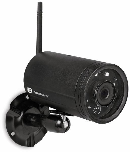 Kamera Überwachungssystem SMARTWARES CMS-31098 - Produktbild 6