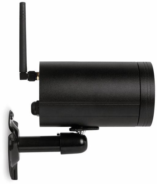 Kamera Überwachungssystem SMARTWARES CMS-31098 - Produktbild 7