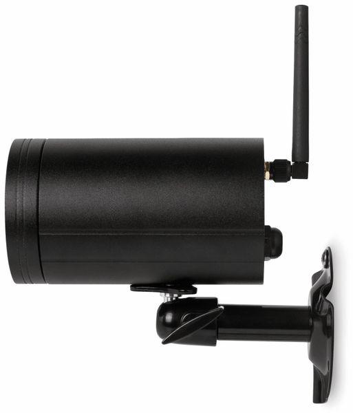 Funk-Zusatzkamera CMS-31099 für 580765 - Produktbild 4
