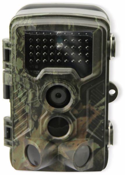Wildkamera SMARTWARES CWR-39001, 8 MP, FullHD