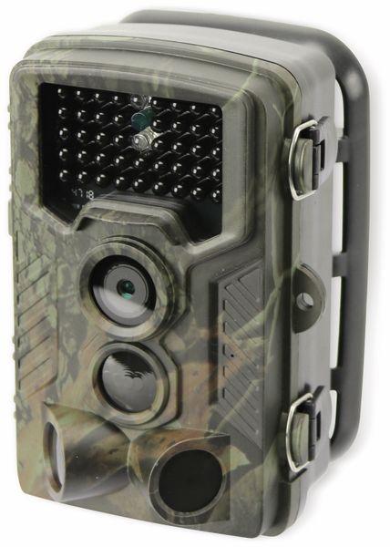 Wildkamera SMARTWARES CWR-39001, 8 MP, FullHD - Produktbild 3