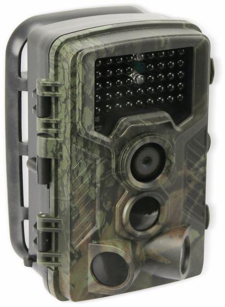 Wildkamera SMARTWARES CWR-39001, 8 MP, FullHD - Produktbild 4