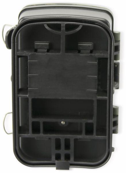Wildkamera SMARTWARES CWR-39001, 8 MP, FullHD - Produktbild 7